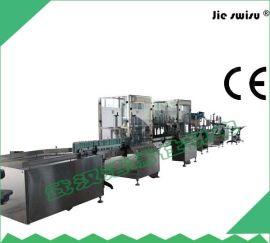 洁瑞仕全自动聚氨酯填缝剂设备(CJXH-2800B)