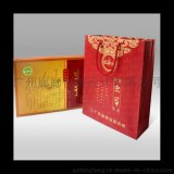 禮品盒紙盒,300-1500克紙彩盒