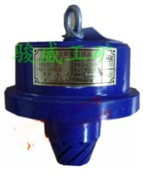 GQQ5烟雾传感器,矿用烟雾传感器,GQQ0.1烟雾传感器,KGQ-1皮带机烟雾传感器