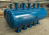 厂家供应中央空调分集水器