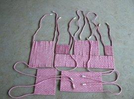 履带式陶瓷电加热器,苏州远因电热科技