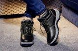 低價批發勞保鞋 防砸防扎鞋 安全鞋絕緣鞋 耐磨超低價