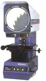 数显投影仪,卧式投影机,台式投影机,进口投影仪