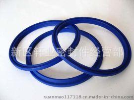 **DZ鼎基密封件(无锡轩贸液压气动密封科技有限公司)中国直销