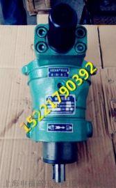 YCY14-1B轴向柱塞泵上海申福高压泵液压件有限公司