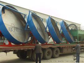 圆盘造粒机生产厂家,盘式制粒机