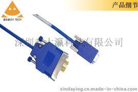 思科/CISCO CAB-SS-V35MT V35线 WIC-2T 连接线 全新现货