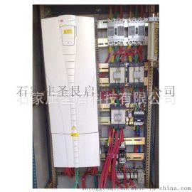 变频调速节能控制柜 变频恒压柜