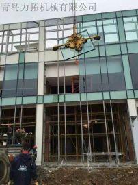 东莞玻璃吸盘 东莞玻璃吸盘吊具