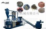 銅米機(銅米機價格,廠家)