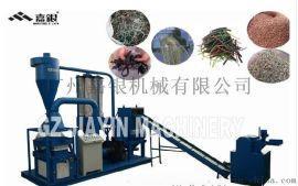 铜米机(铜米机价格,厂家)