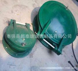 玻璃钢拍门 枣强专业厂家生产 复合材料 质优价廉