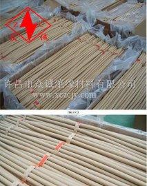 许昌众诚绝缘材料-专业大量生产绝缘皱纹纸管
