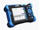 重庆美国手持式艾特810光时域反射仪