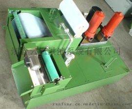 烟台RF系列磨床水箱设备