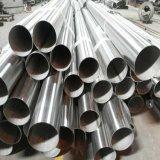 佛山不鏽鋼焊管廠丨不鏽鋼裝飾管廠