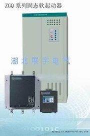 无功补偿装置,高效节能,环保,安全,舒适 - 无功补偿控制器