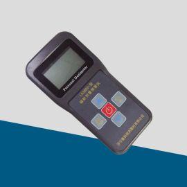 RJ3600+輻射劑量報警儀