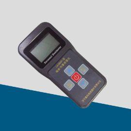 RJ3600+辐射剂量报警仪