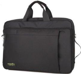 定制单肩电脑包时尚设计14寸15寸笔记本电脑包