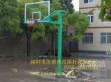 篮球架深圳篮球架石岩篮球架厂移动篮球架固定篮球架深圳市凯璇体育