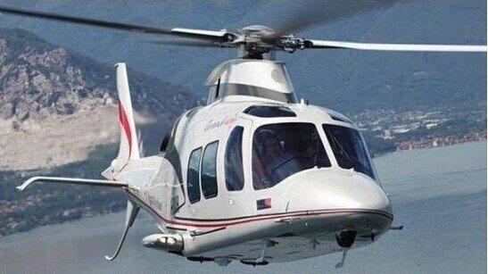 北京代写通航服务、低空管制项目商业计划书