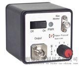 光纤耦合激光源 Newport 1784  25Gbit/s 850 nmFC/PC VCSEL