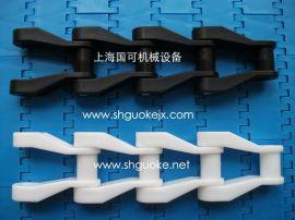 刮渣机链条/NH78链条/污水处理设备链条