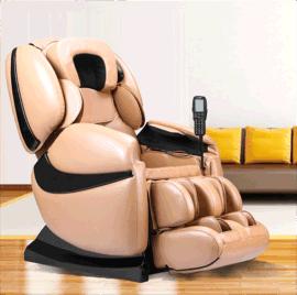 2016年苏州春天印象智能音乐3D零重力按摩椅**开封市代理加盟商