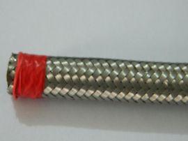 不锈钢丝编织金属软管,SSEX型防爆金属穿线管