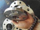 ASME B16.5美标不锈钢法兰厂家,不锈钢法兰