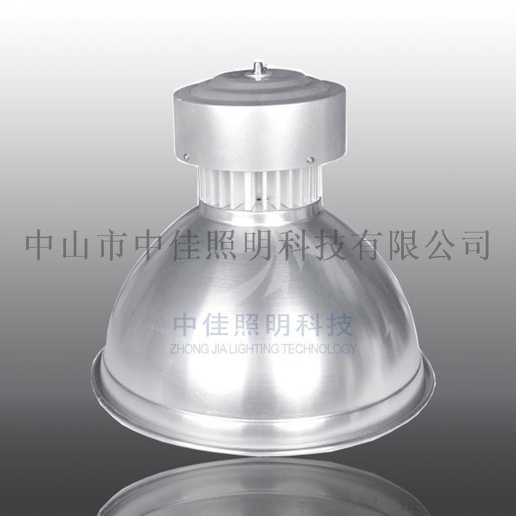 LED工矿灯80W,工矿灯批发