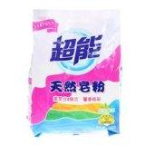 天然皂粉洗衣粉低泡易漂洗袋装更实惠