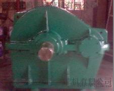 泰兴ZD50圆柱齿轮减速机