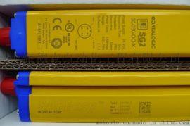 原装进口 批发价意大利DATALOGIC  安全光栅SG2-30-030-OO-X特价