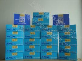 WAK-Zn(D)型锌(低浓度)水质简易测定器/试剂