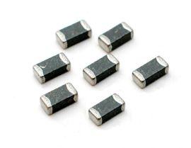 0805贴片电感|贴片电感厂家|贴片电感