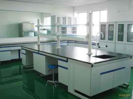 河北德巽尚实验分析仪器有限公司钢木试验台