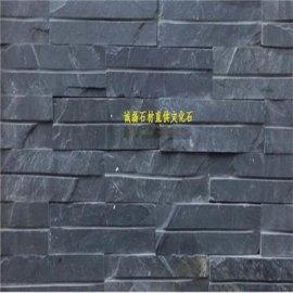 石材背景墙|石材幕墙|电视背景墙