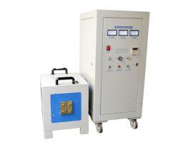 供应高频感应淬火机,120KW高频淬火机