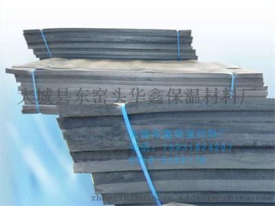 聚乙烯发泡保温板厂家