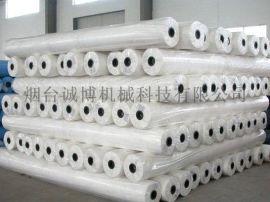 上海切削液过滤纸 磨床过滤纸厂家