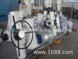自密封闸阀Z41H上海上州阀门制造有限公司专业生产