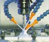 水溶性防锈剂CP-30