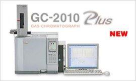 GC-2010 Plus 气相色谱仪