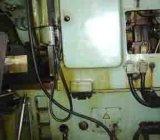供應麥福特CL-125特種設備黃袍清洗劑油管清洗劑機牀清洗劑鹼性清洗劑油污清洗劑地面清洗劑廠房清洗劑