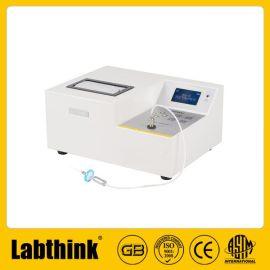 奶粉包装残氧分析仪HGA-02