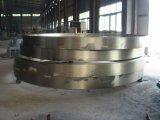 2.2米烘干机滚圈