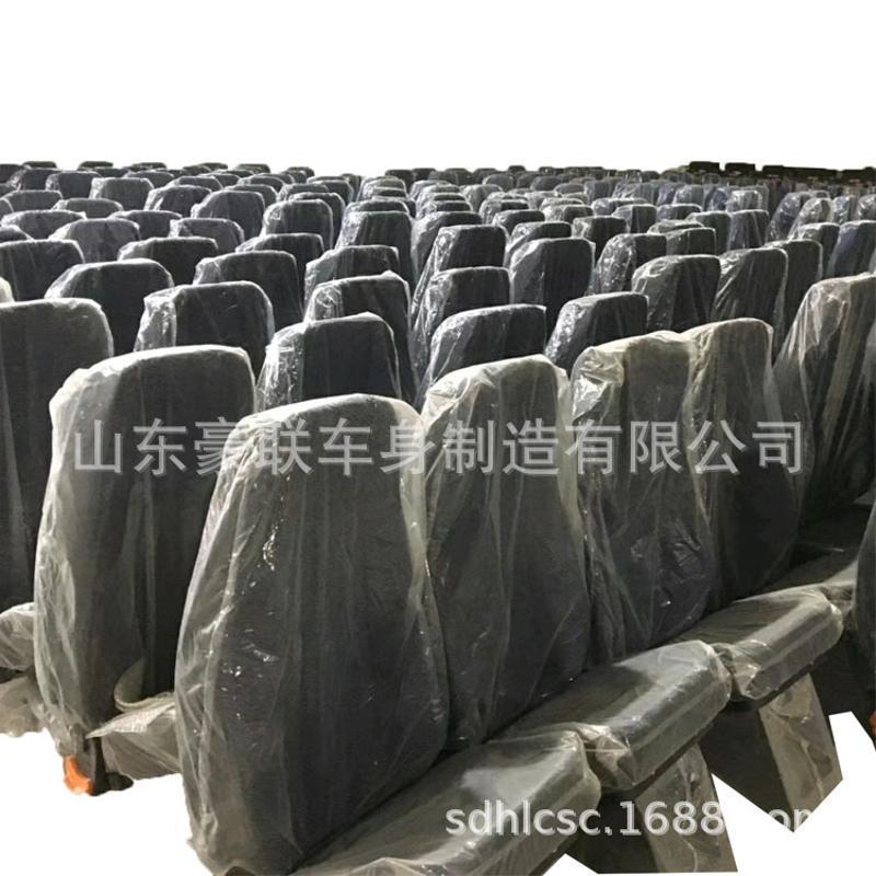 解放J6新款駕駛室座椅 解放J6新款駕駛室配件廠家直銷解放