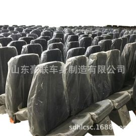 解放J6新款驾驶室座椅 解放J6新款驾驶室配件厂家直销解放
